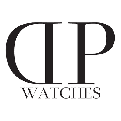 DP Watches