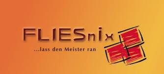 Fliesnix