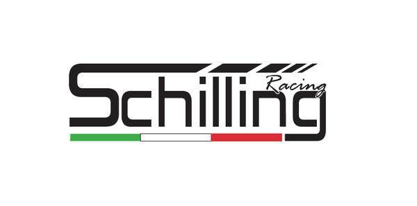 Italienische Motorräder Schilling