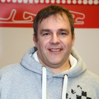 Markus Mehlig