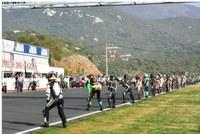 European Motorcycle Cup